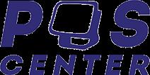 Лого партнера ПОС-Центр