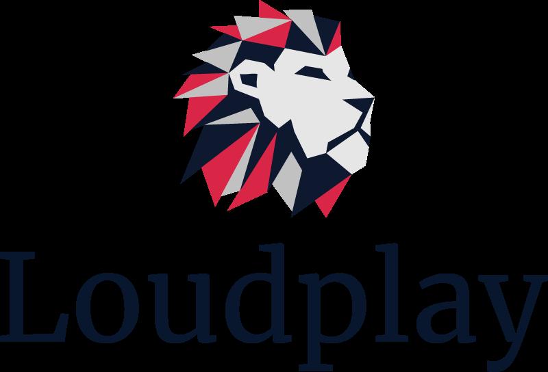 Дешевый облачный гейминг - Loudplay