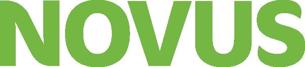 Novus / свiже кожного дня