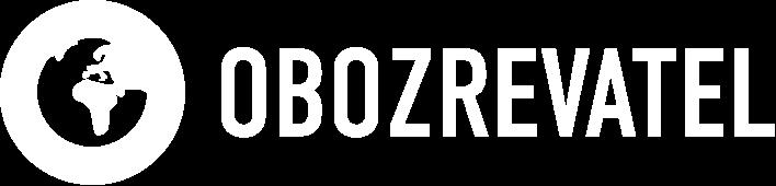 О компании OBOZREVATEL