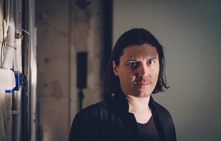 Photo: Vladimir Yarotskiy