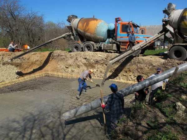 Купить бетон в березниках с доставкой бетон ячеистый цена в москве