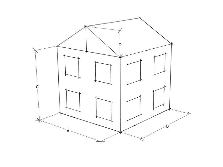 Калькулятор керамзитобетона на дом марка по уплотнению бетонной смеси что это