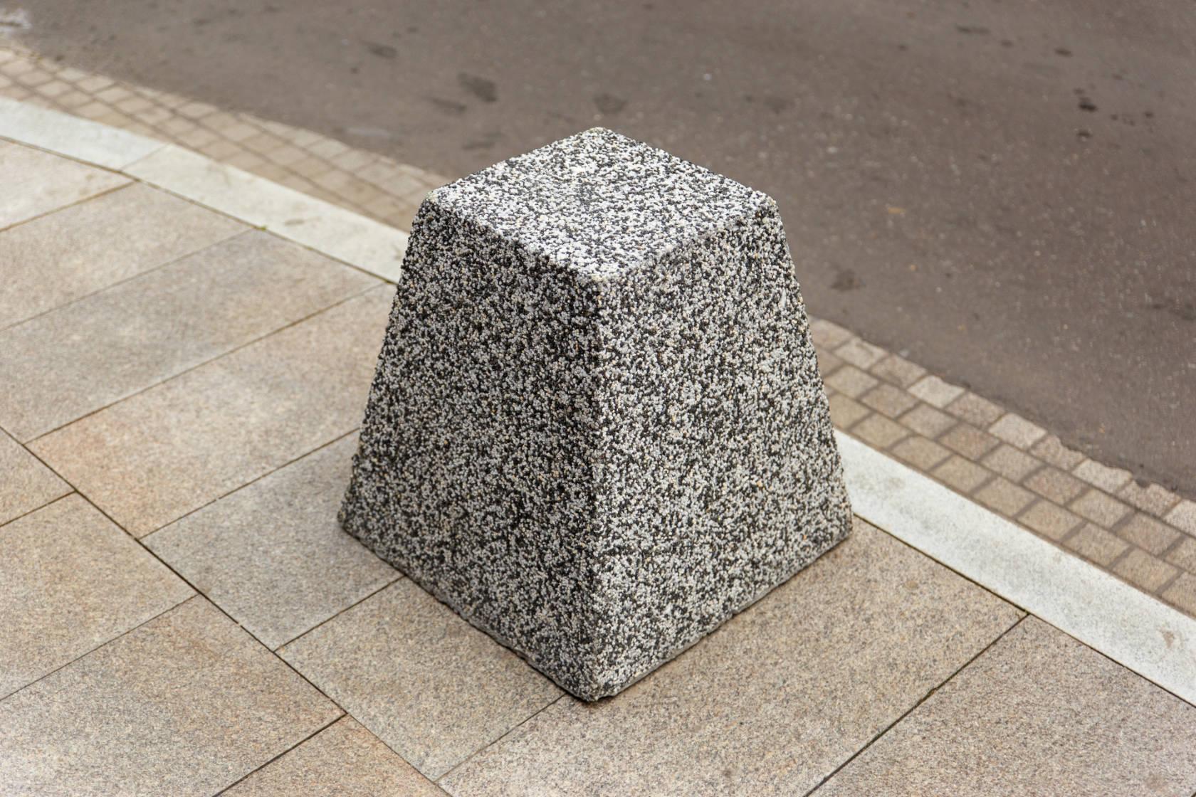 Декоративные изделия из бетона москва бетон 56 отзывы